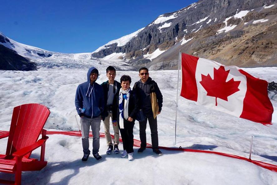 Canada-Nhat-Ky-doan