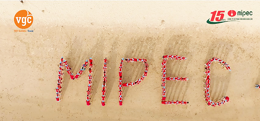 mipec-1