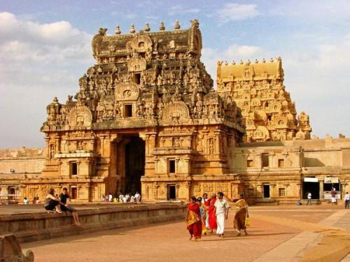 Du lịch Ấn Độ:  Boddhagaya - Varanasi - Sanarth - Delhi  KH 18/03, 15/04