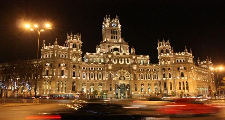 Du lịch Pháp - Tây Ban Nha - Ý: Madrid - Barcelona - Monaco - Milan - Florence - Rome 11N10Đ KH: Hàng Tháng
