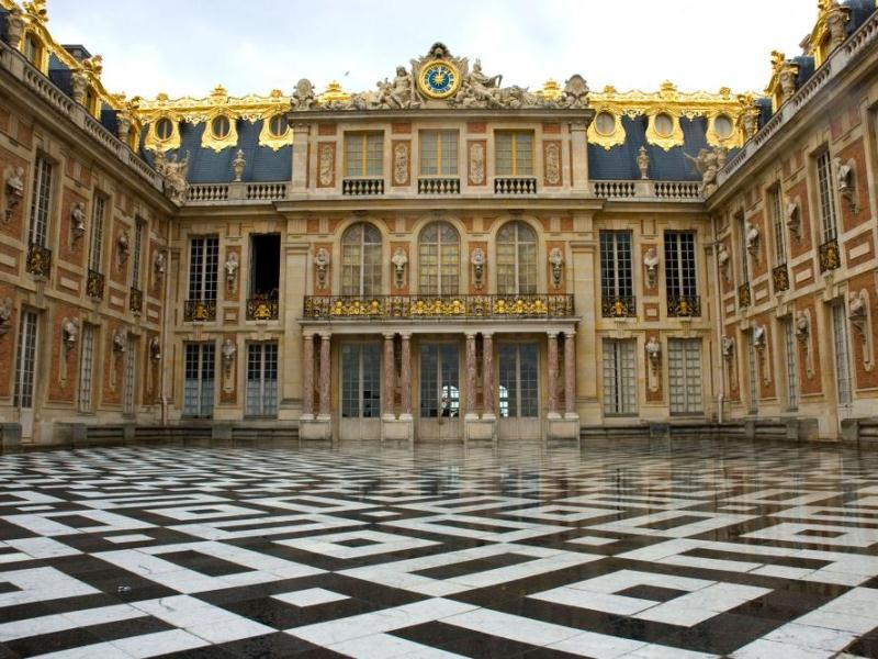 Cung-điện-hoàng-gia-Hofburg-1