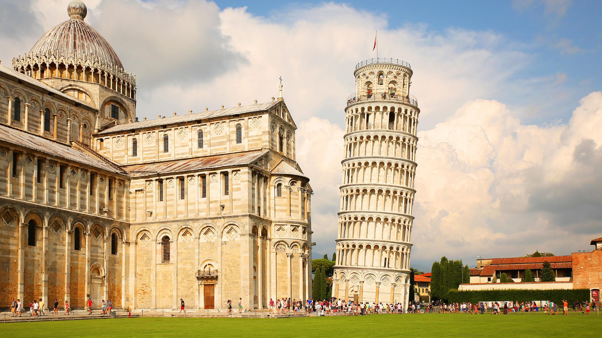 Italy-2-Pisa-D43918220