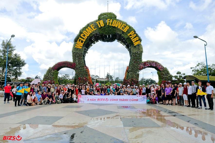 DU LỊCH ĐÀ LẠT 2018: Nha Trang - Đà Lạt