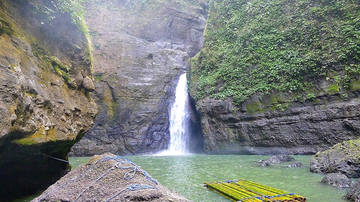 Majestic-Pagsanjan-Falls-copy