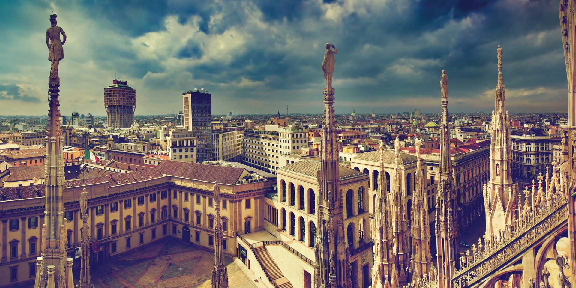 Milan_Italy_Tablet_1920x960