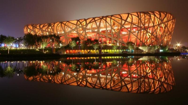 Du lịch Trung Quốc 2019 : Bắc Kinh- Thượng Hải 4N3Đ KH: Hàng tháng