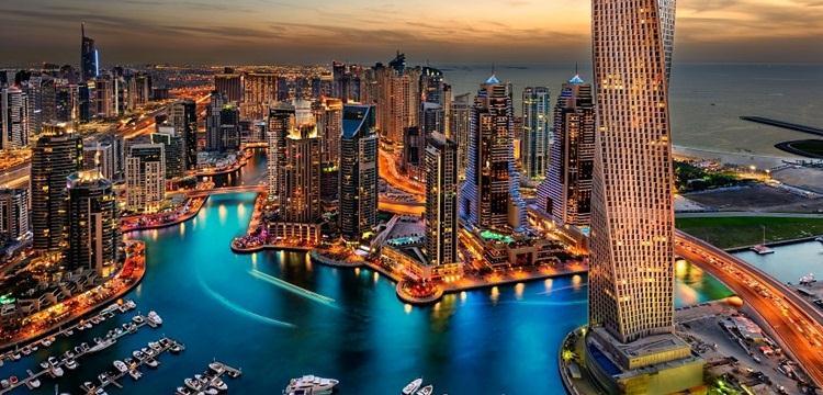 Khám phá và trải nghiệm chuyến du lịch Dubai hấp dẫn
