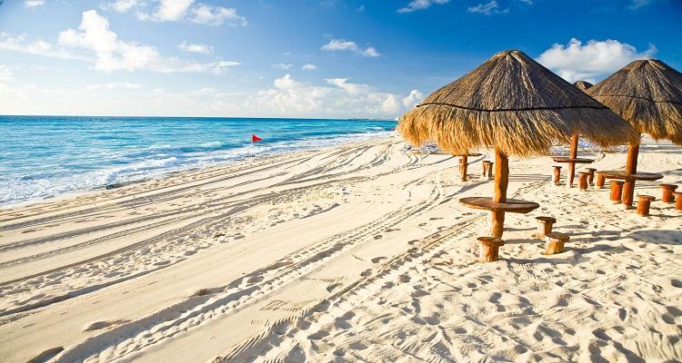 Trải nghiệm vùng đất thiên đường Cancun - CuBa: Cancun-Cuba-Panama-Los Angeles 12N11Đ