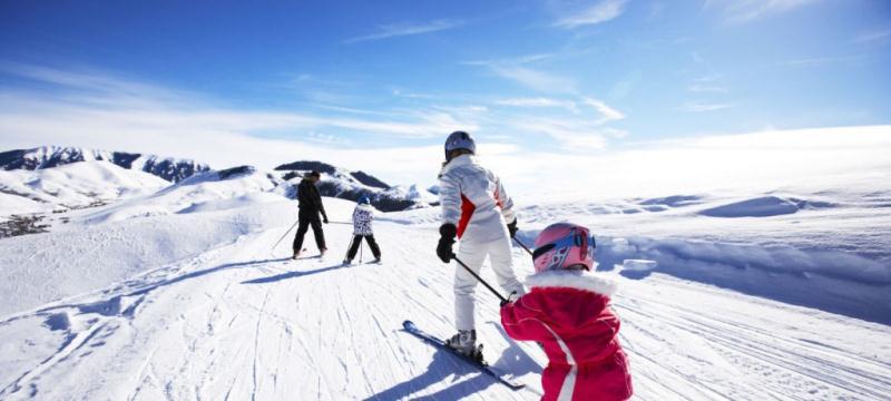 Du lịch Hàn Quốc mùa đông 2019: Seoul- Everland- Trượt tuyết Yangji Pine 4N3Đ KH: 25/05, 15/06, 20/07, 02/08, 29/09, 23/10