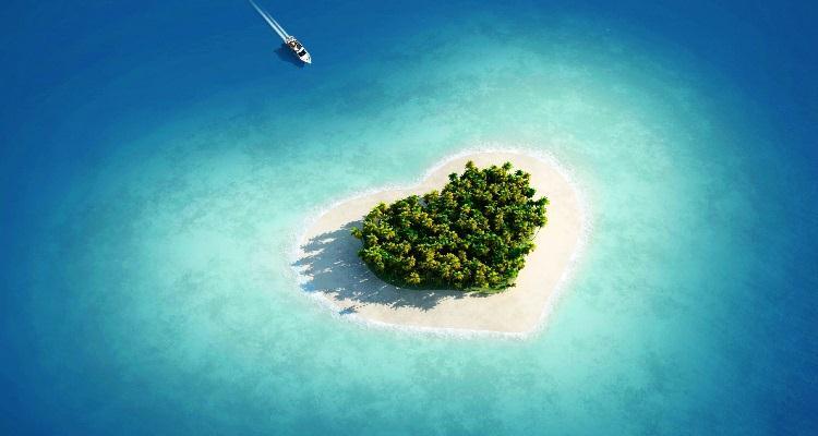 Du Lịch Thiên Đường Nghỉ Dưỡng Maldives Free & Easy