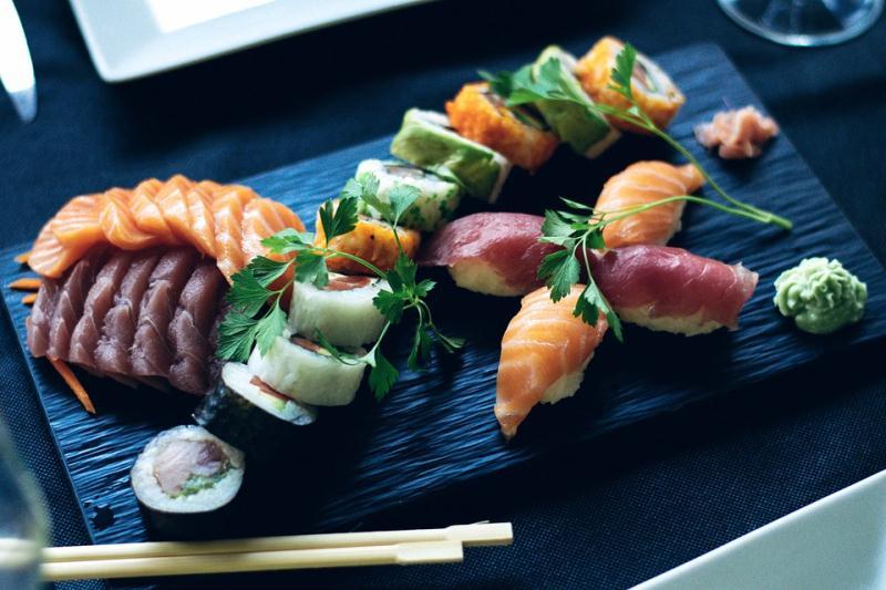 sushi-2455981_960_720