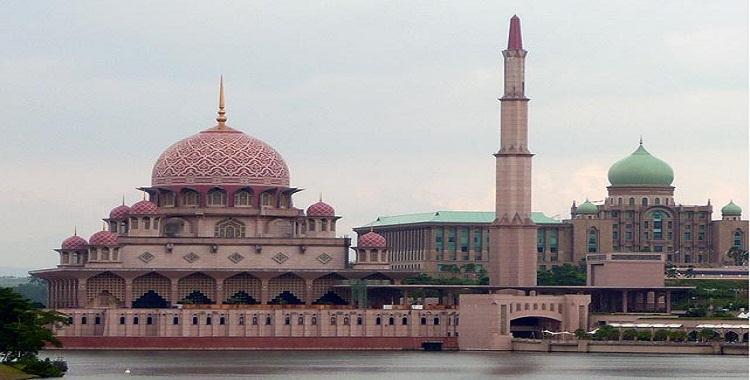 Du lịch Malayssia - Singapore giá Khuyến mại 7N6Đ KH: Hàng Tháng