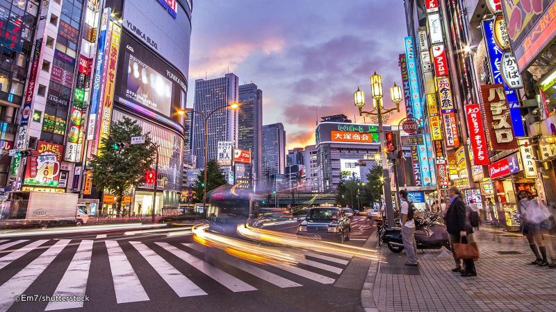 tokyo-shinjuku.jpg (1)