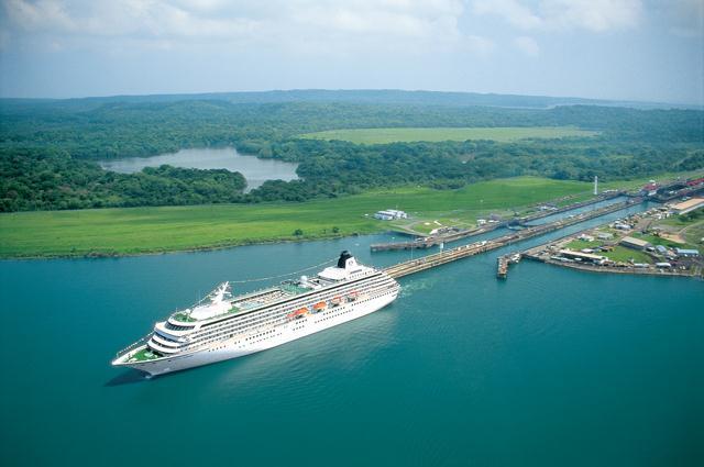 Du lịch Trung Mỹ: Cancun - Cuba - Panama 12N11Đ