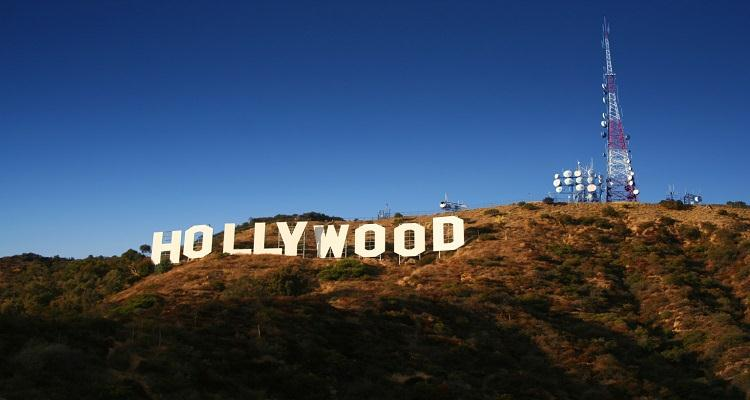 Du lịch Hoa Kỳ bờ Tây: Los Angeles - Hollywood - Universal Studio - Las Vegas - Hoover Dam - Fresno - Yosemite - San Jose - San Francisco 9N8Đ