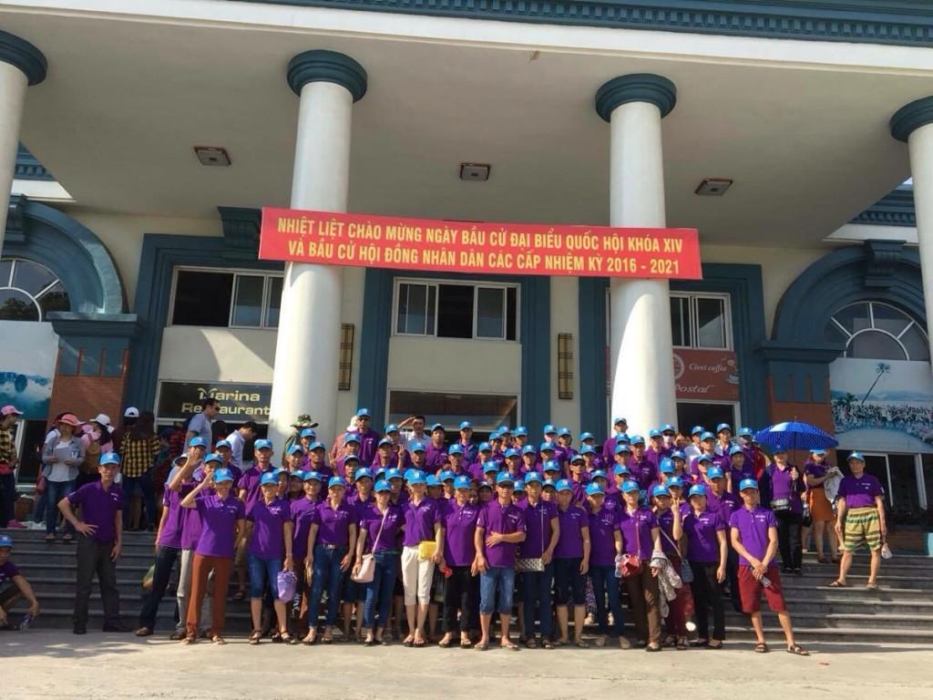 Du lịch Hạ Long: Du ngoạn cuối tuần tại Vịnh Hạ Long trên tàu cao cấp 2N1Đ