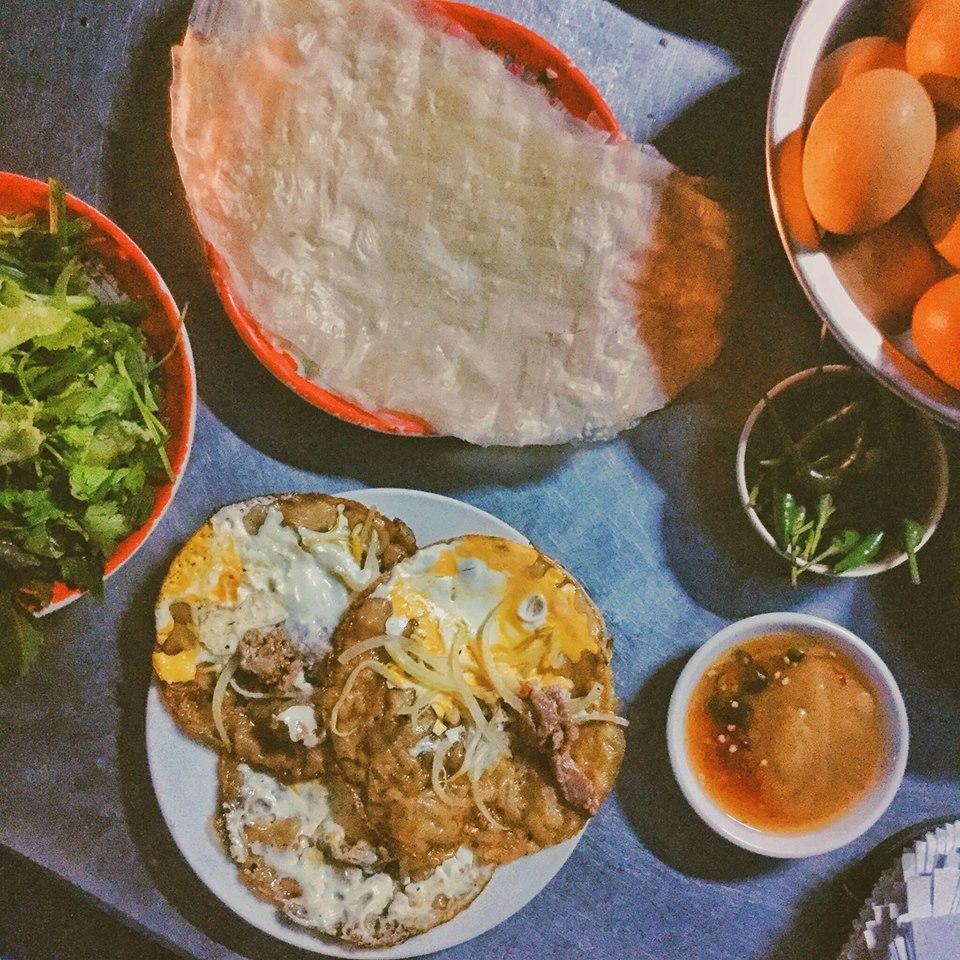 hiquynhon-food-4