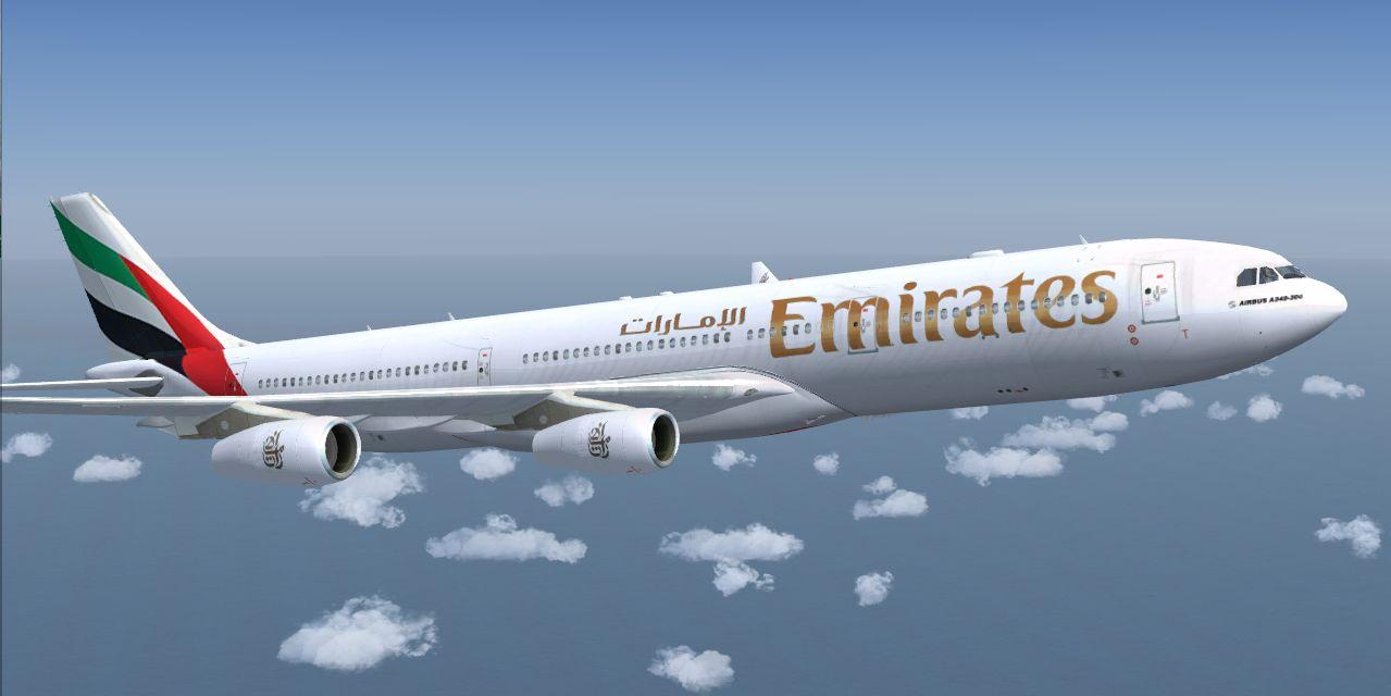 Emirates-Airlines-Emirates-Bookings-Emirates-Tickets-Flight