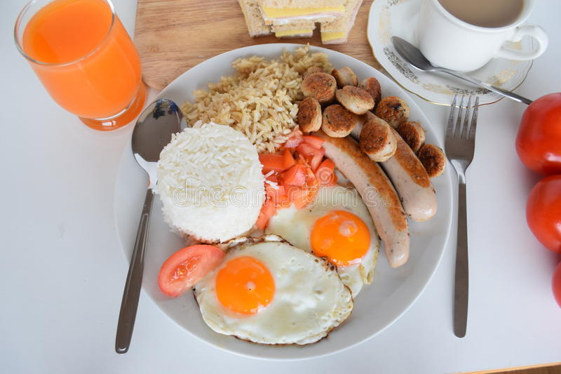 breakfast-