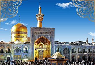 Du lịch Iran : Tehtan - Shiraz - Isfahan 7N6Đ KH : 23/12
