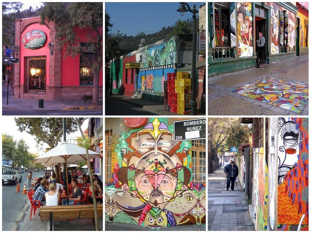 barrio-bellavista-santiago_2107760_l