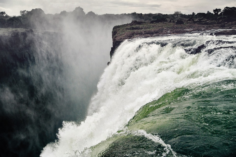 waterfall-2227010_960_720