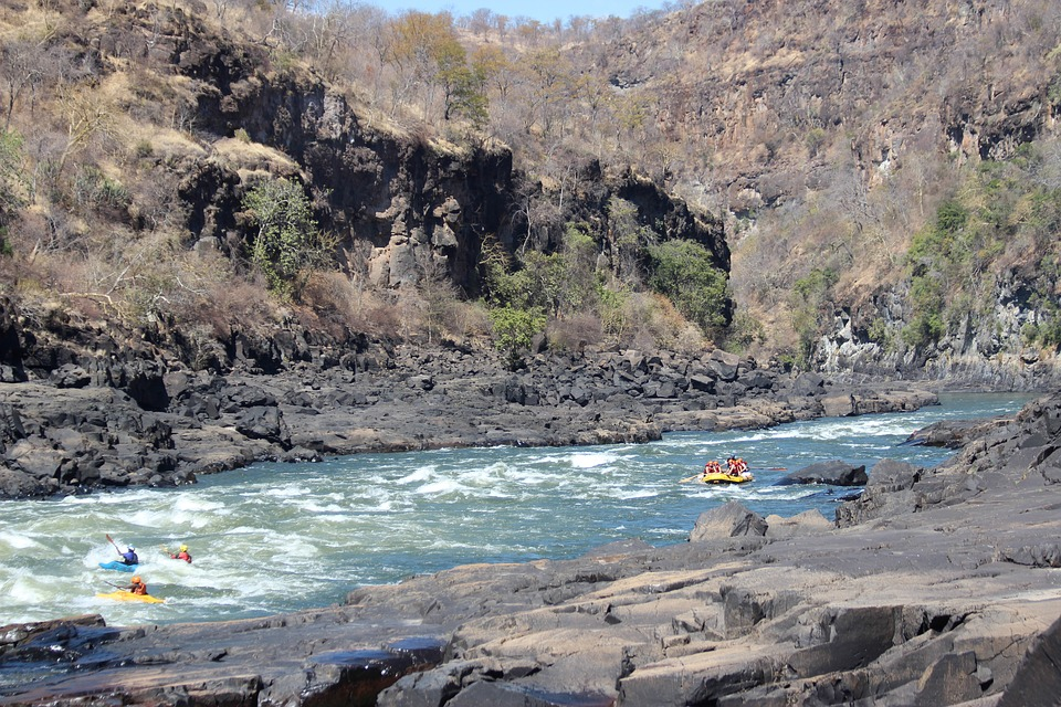 zambezi-1430640_960_720
