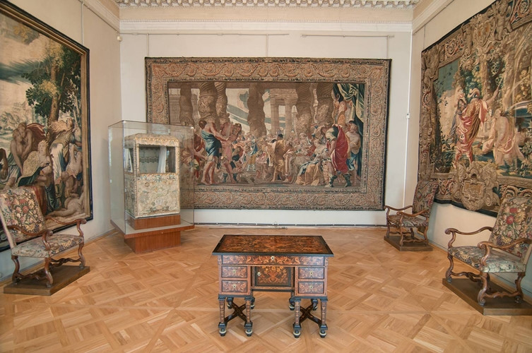02_State-Hermitage-Museum-05_JLEB