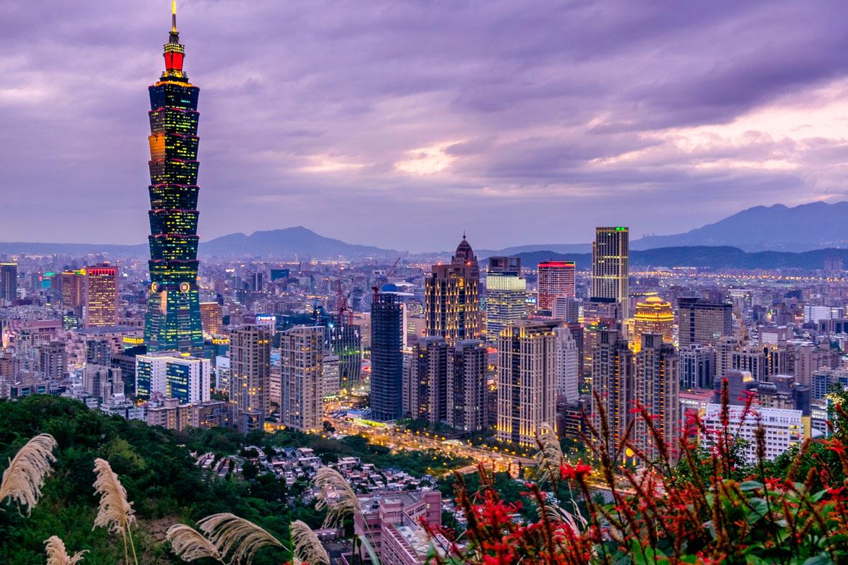 Taipei-10