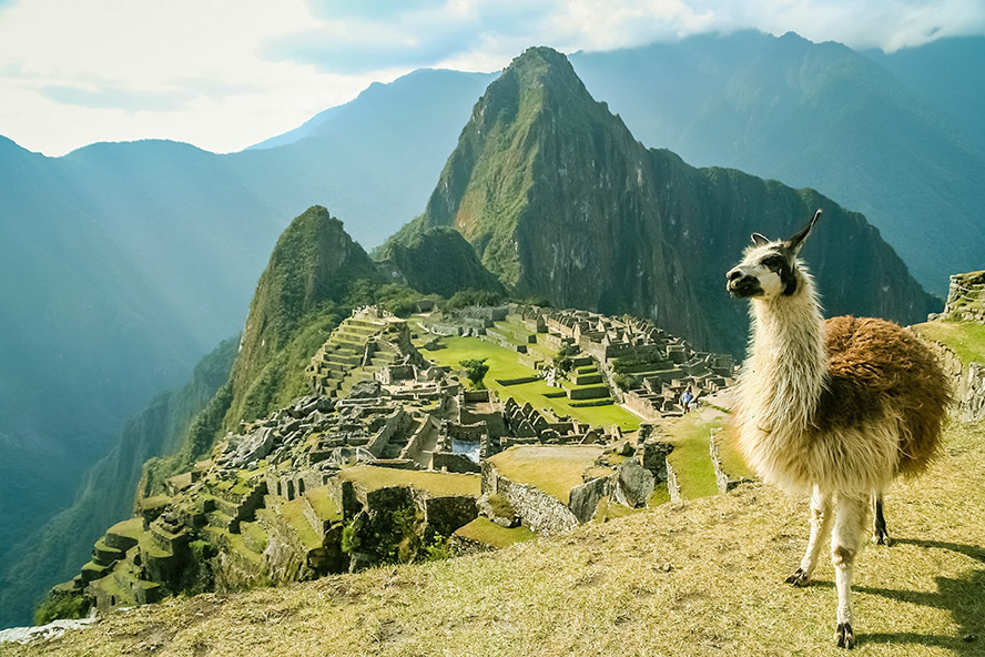 Taste-Galapagos-Machu-Picchu-5-min