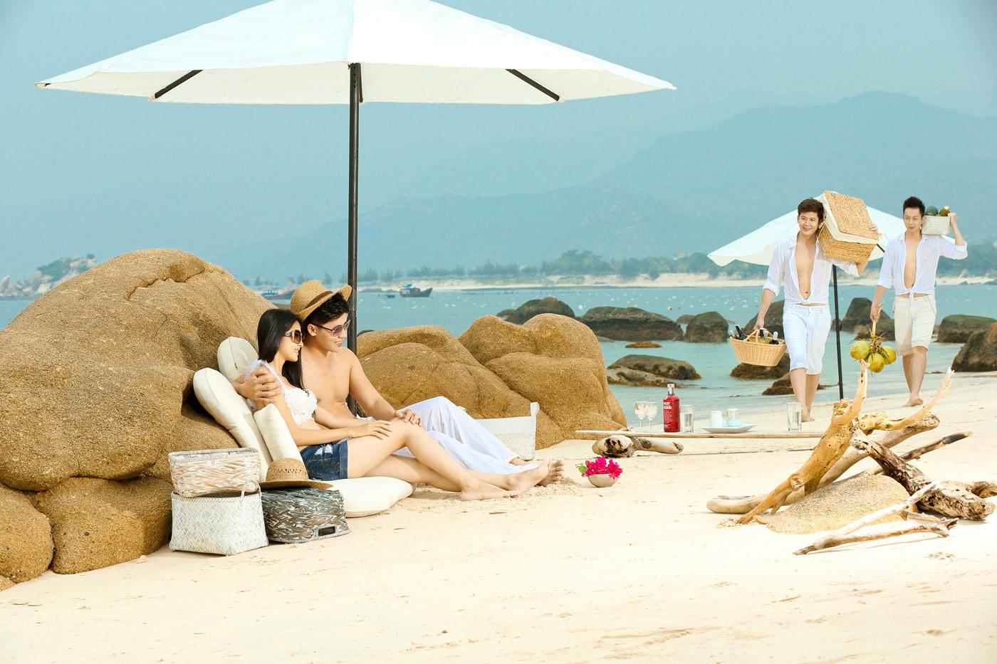 bai-bien-lo-lem-resort-ngoc-suong-10