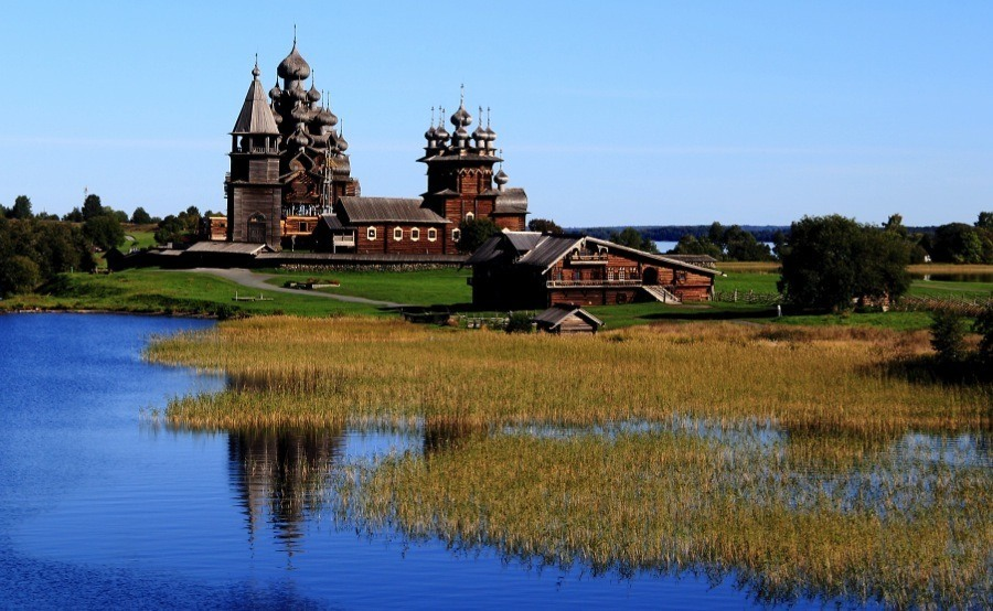 russian-churches-lake-onego