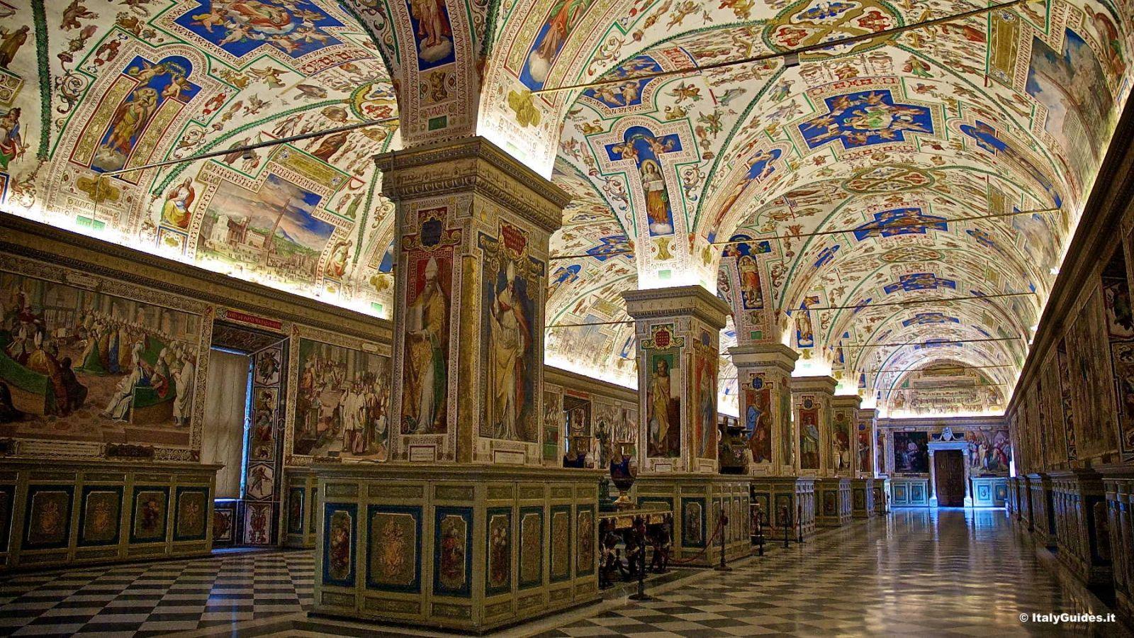 vatican_museums_120