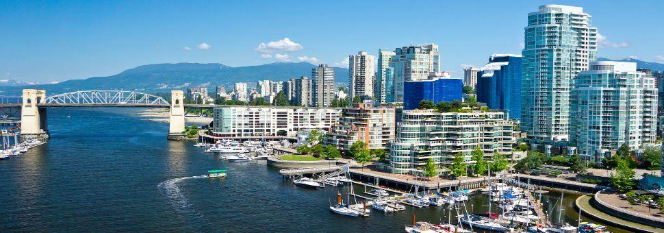 CHƯƠNG TRÌNH DU LỊCH SIÊU TIẾT KIỆM KHÁM PHÁ BỜ ĐÔNG CANADA VÀ TOÀN CẢNH NƯỚC MỸ 17N16Đ KH: 17/11/2019 - 10/05 /2019