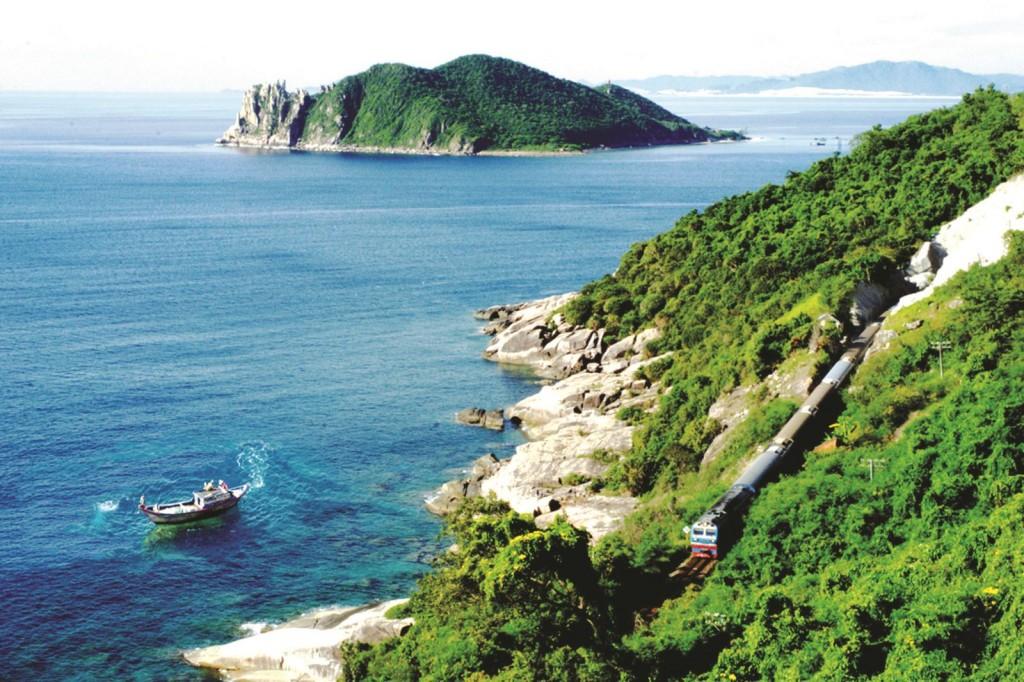 Du lịch Phú Yên - 3N2Đ