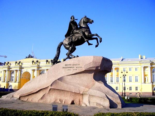 Medmyi-Vsadnik1