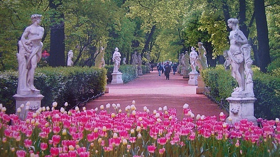 Summer-Garden-st-petersburg-day-of-the-city