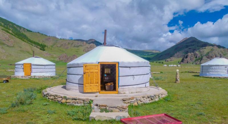 Kết quả hình ảnh cho kinh nghiệm du lịch mongolia