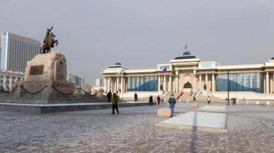 genghis-khan-square