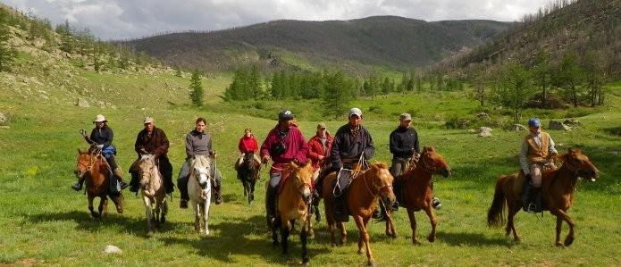 mongolia_-_zavkhan_trekking