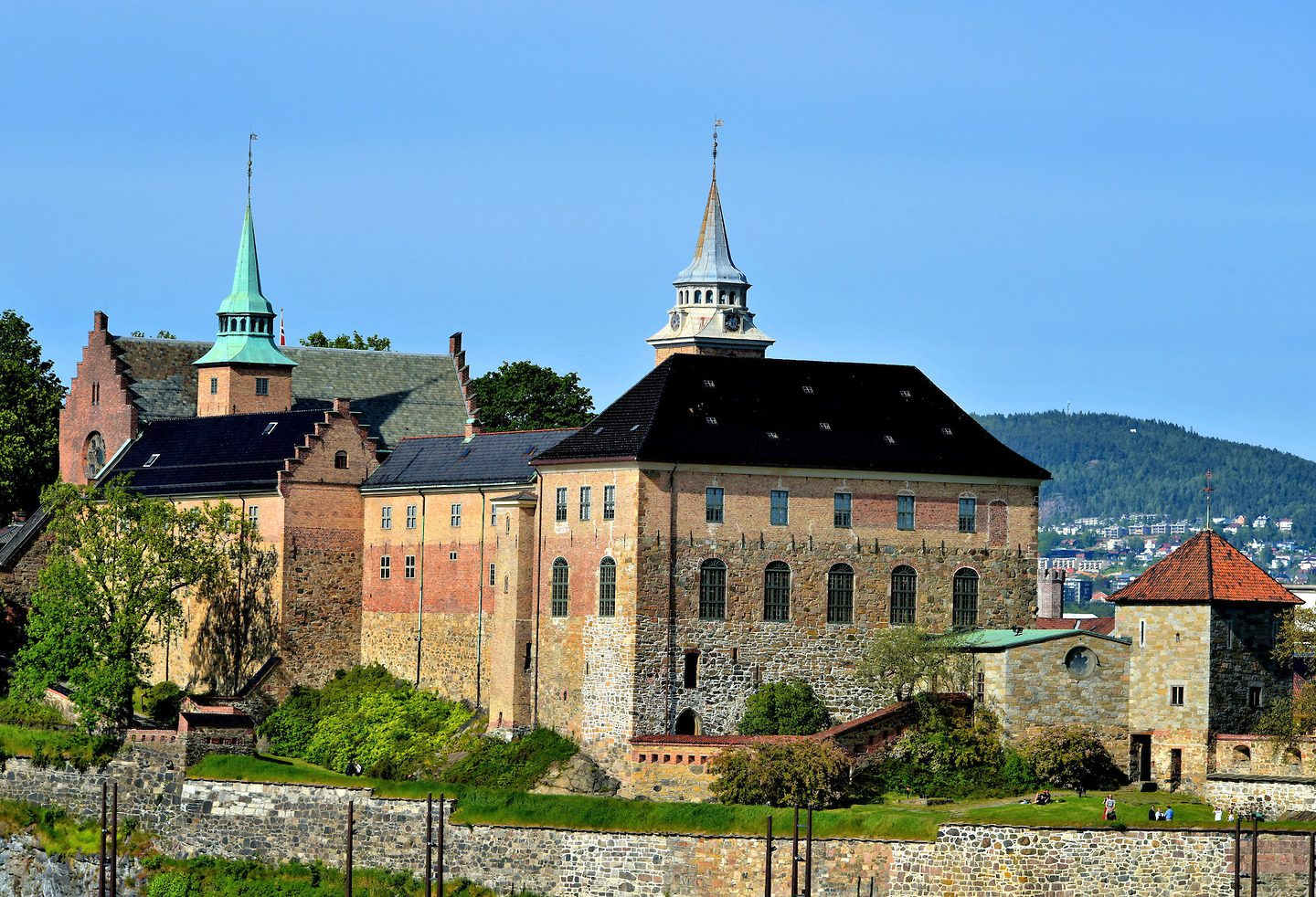 Norway-Oslo-Akershus-Fortress-Oslo-Fjord-1440x982