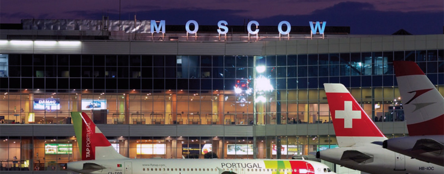 moscow-domodedovo-1440x564_c