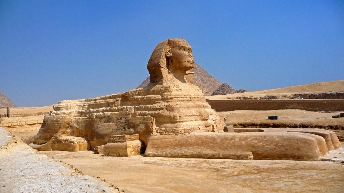 Package_holidays_to_Egypt,_Giza_Paltuse_-_panoramio