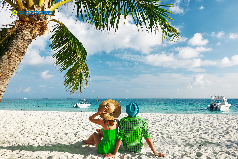 island-Maldives_390894232