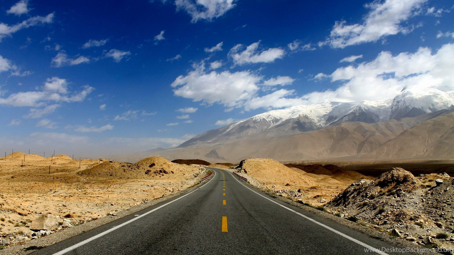 1044680_karakoram-highway-pakistan-china-road-wallpapers-hd_1920x1200_h