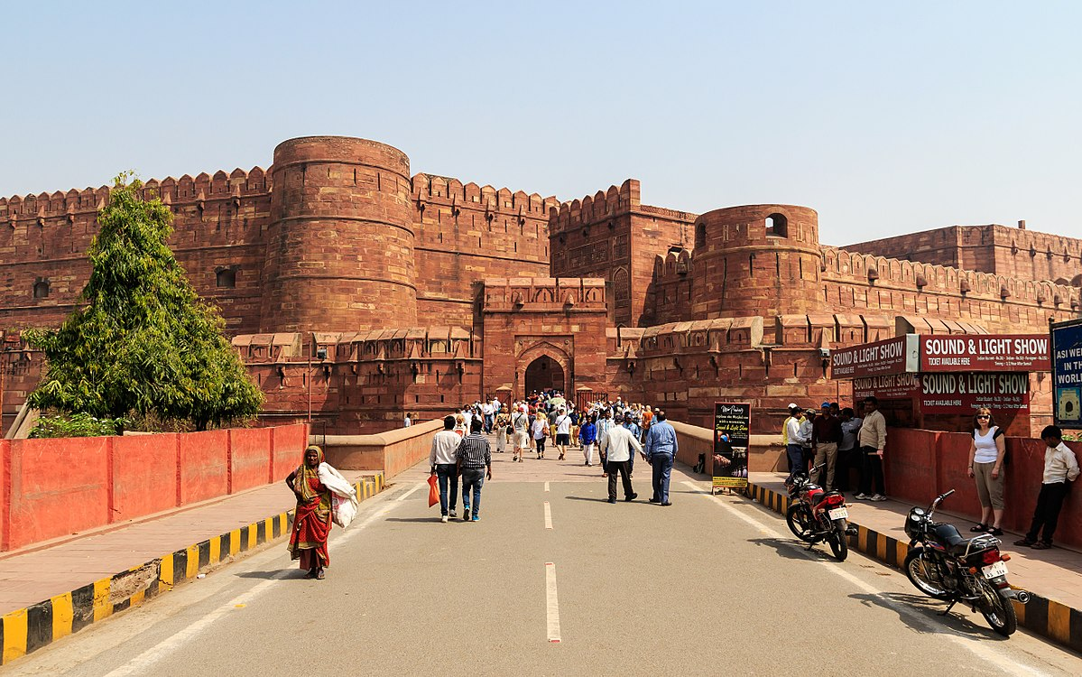 1200px-Agra_03-2016_10_Agra_Fort