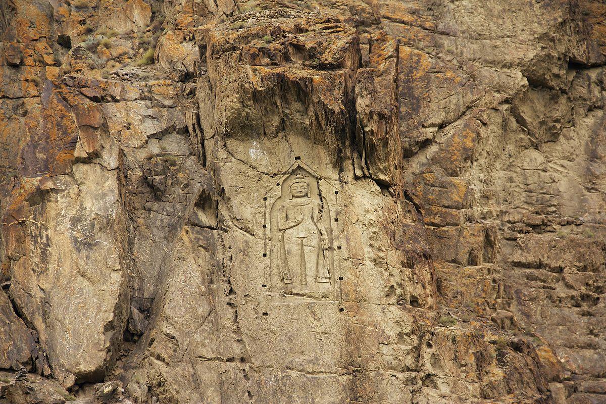 1200px-Kargah_Buddha