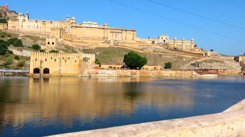 Places-in-Jaipur
