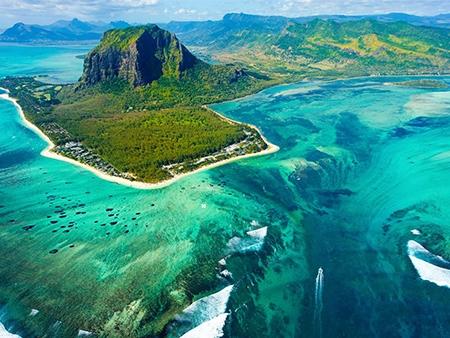 Khám phá quần đảo Mauritius -Madagasca 10N/8Đ Kh: 04/8/2020